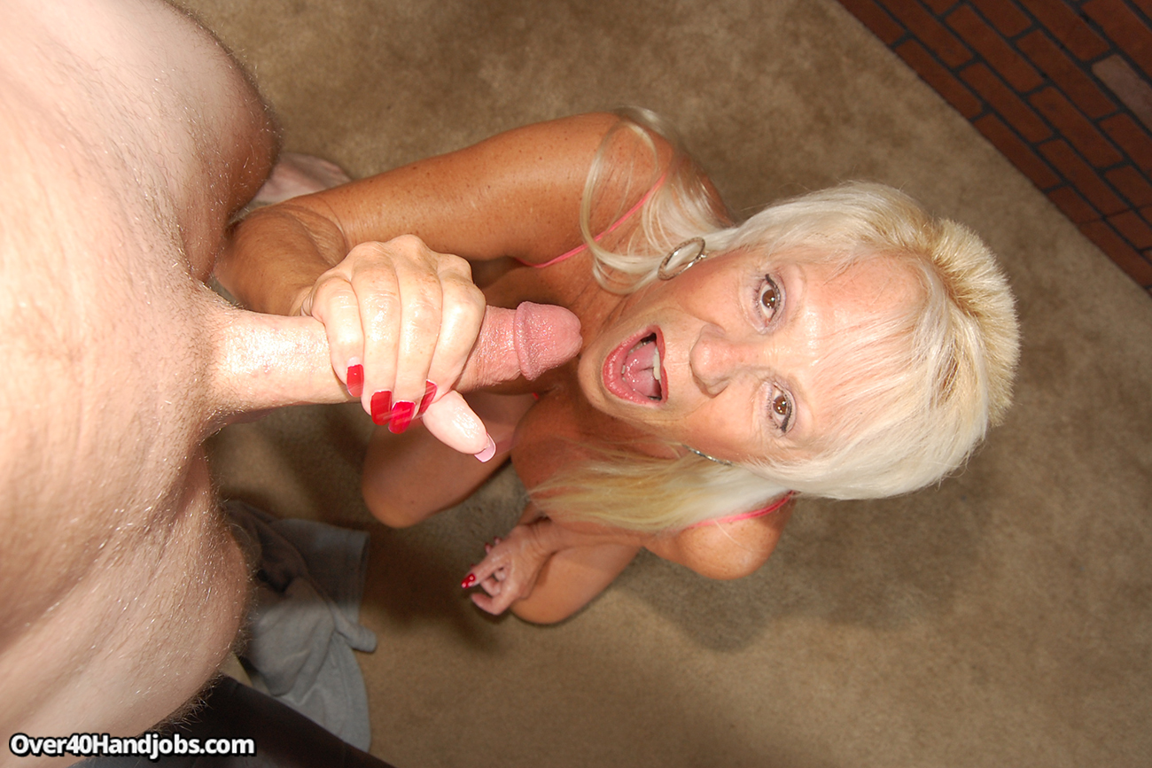 Mandi McGraw Step Son Masterbating