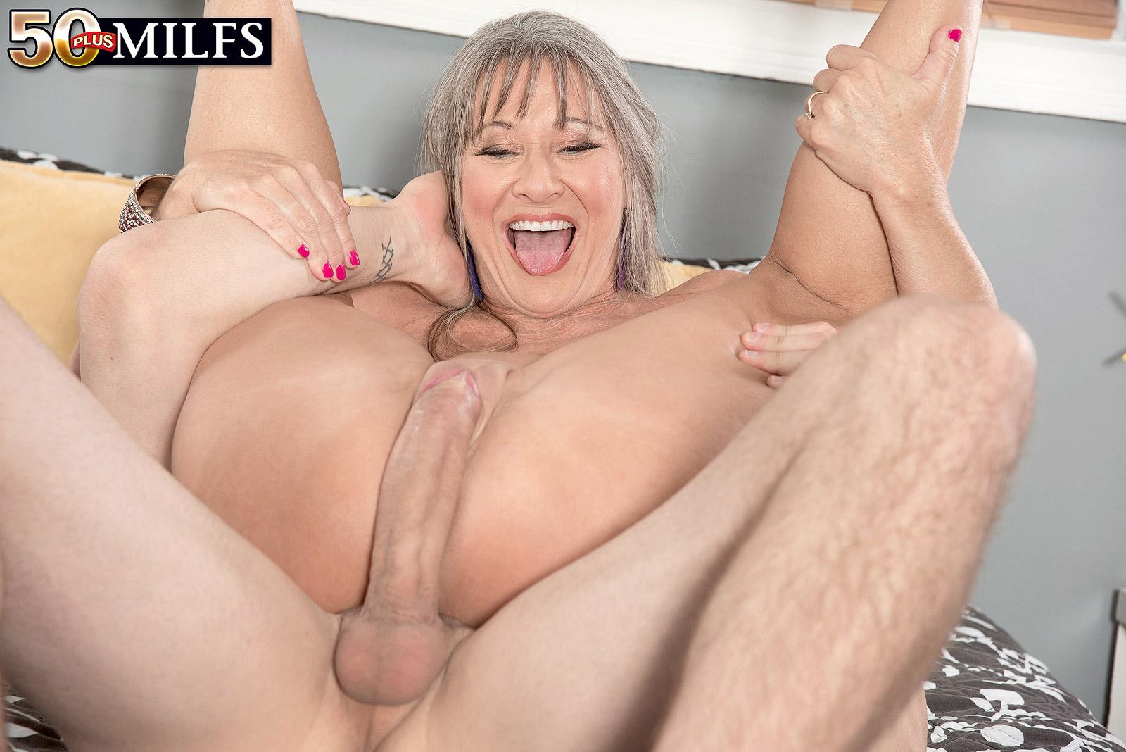 Leilani Lei Porn
