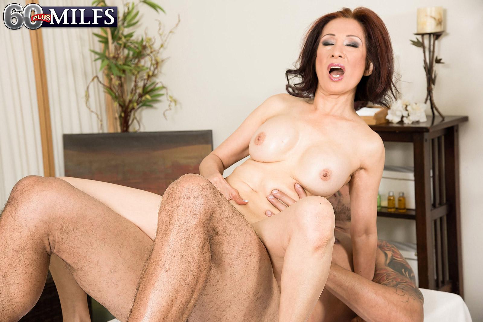 Nude wives amateur pics