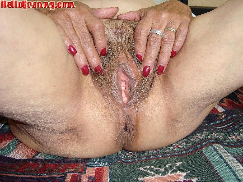 Close big ass granny anal big cock sites phat
