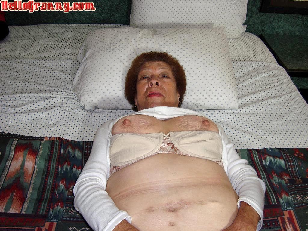 maxican granny slut | the mature lady porn blog