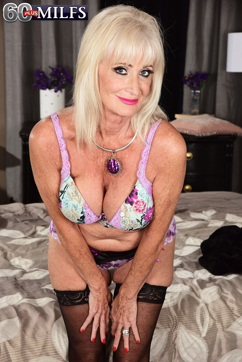 cougar | the mature lady porn blog