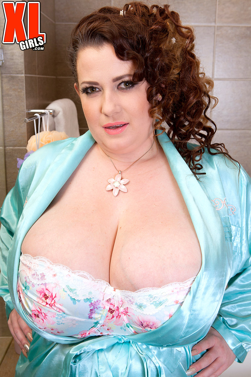 Anna Beck Scoreland Amazing czech bbw anna beck | the mature lady porn blog