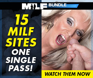 MILF bundle group of sites