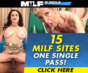 MILF bundle group of sites.