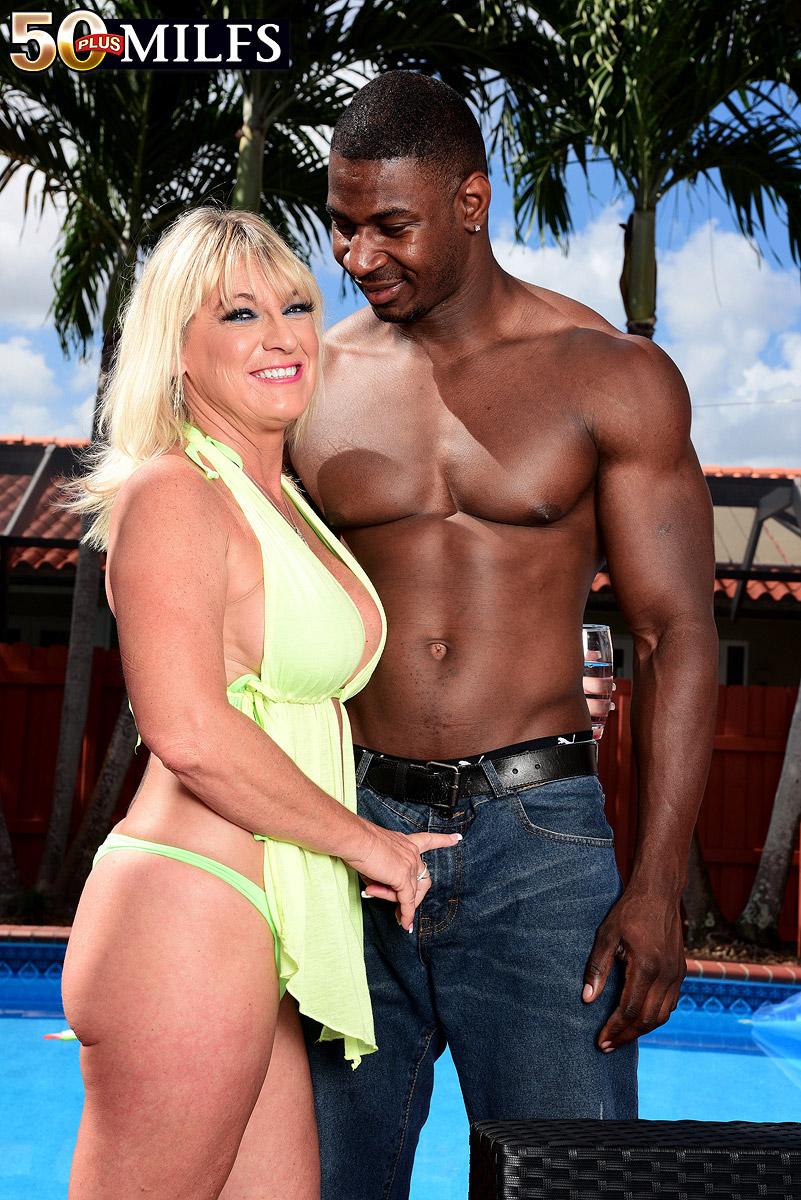 Slut wife Brandi Jaimes