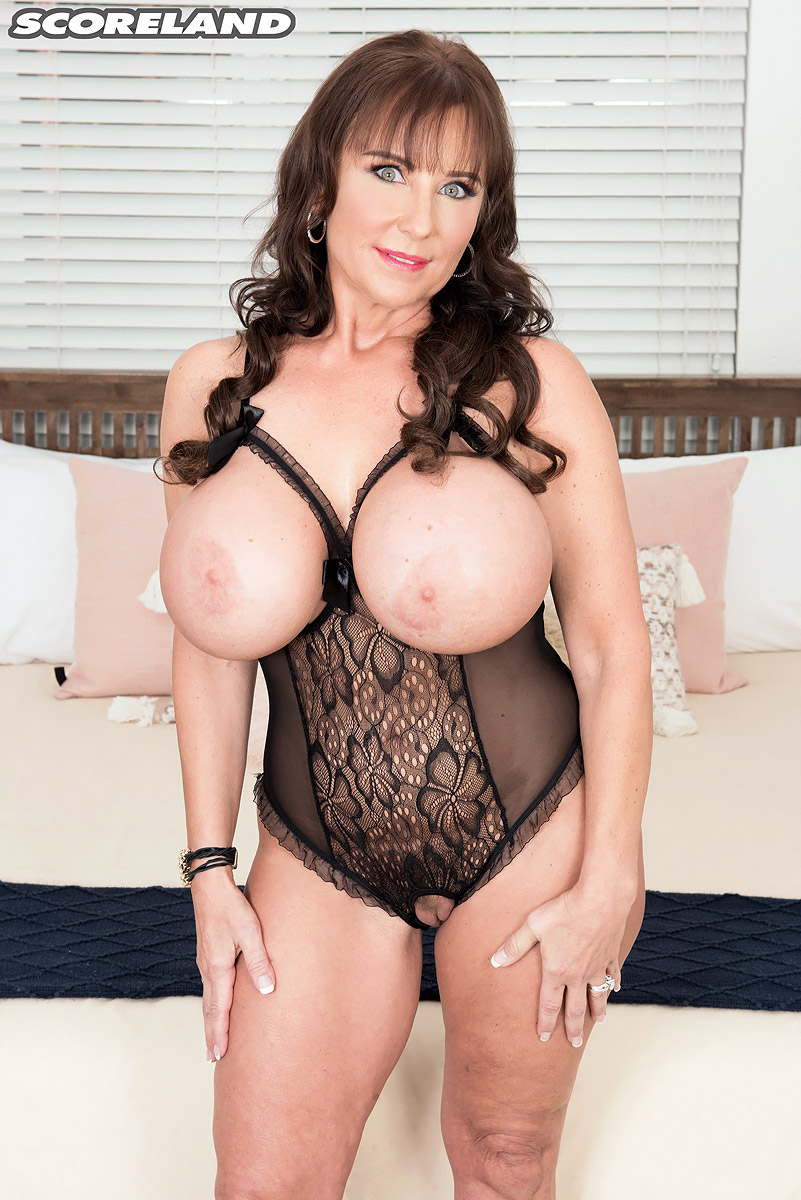 milf sexy
