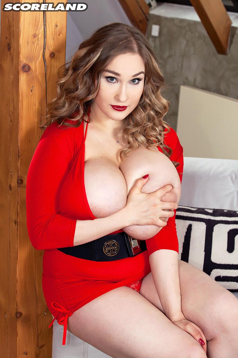 nude (44 photo), Sideboobs Celebrity image