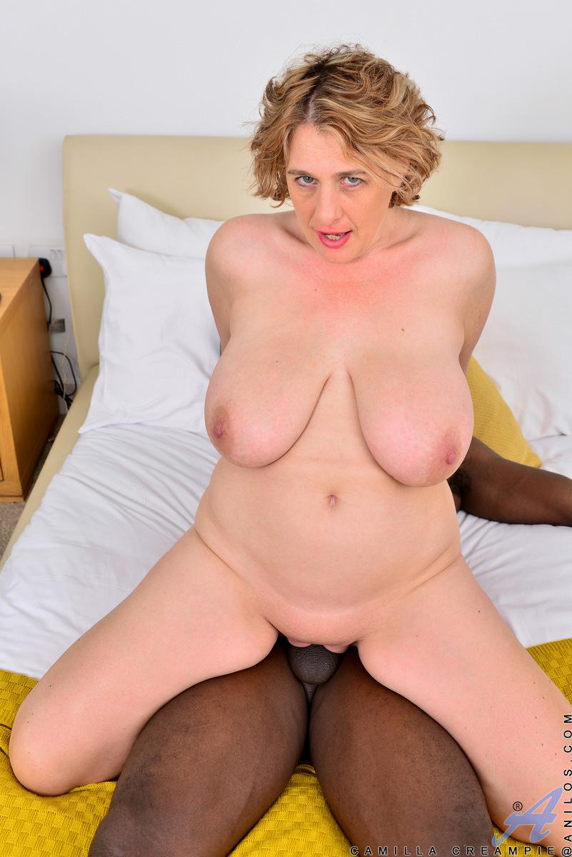 Sex with midget women