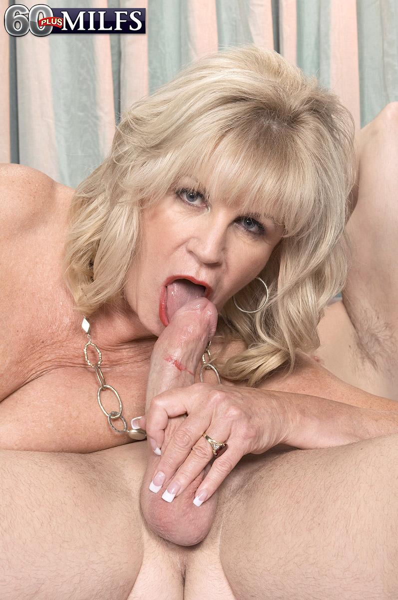 Anneke Nordstrum Granny Porn