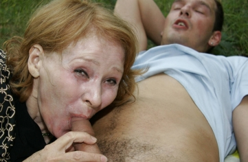 seks-pozhilih-v-sele