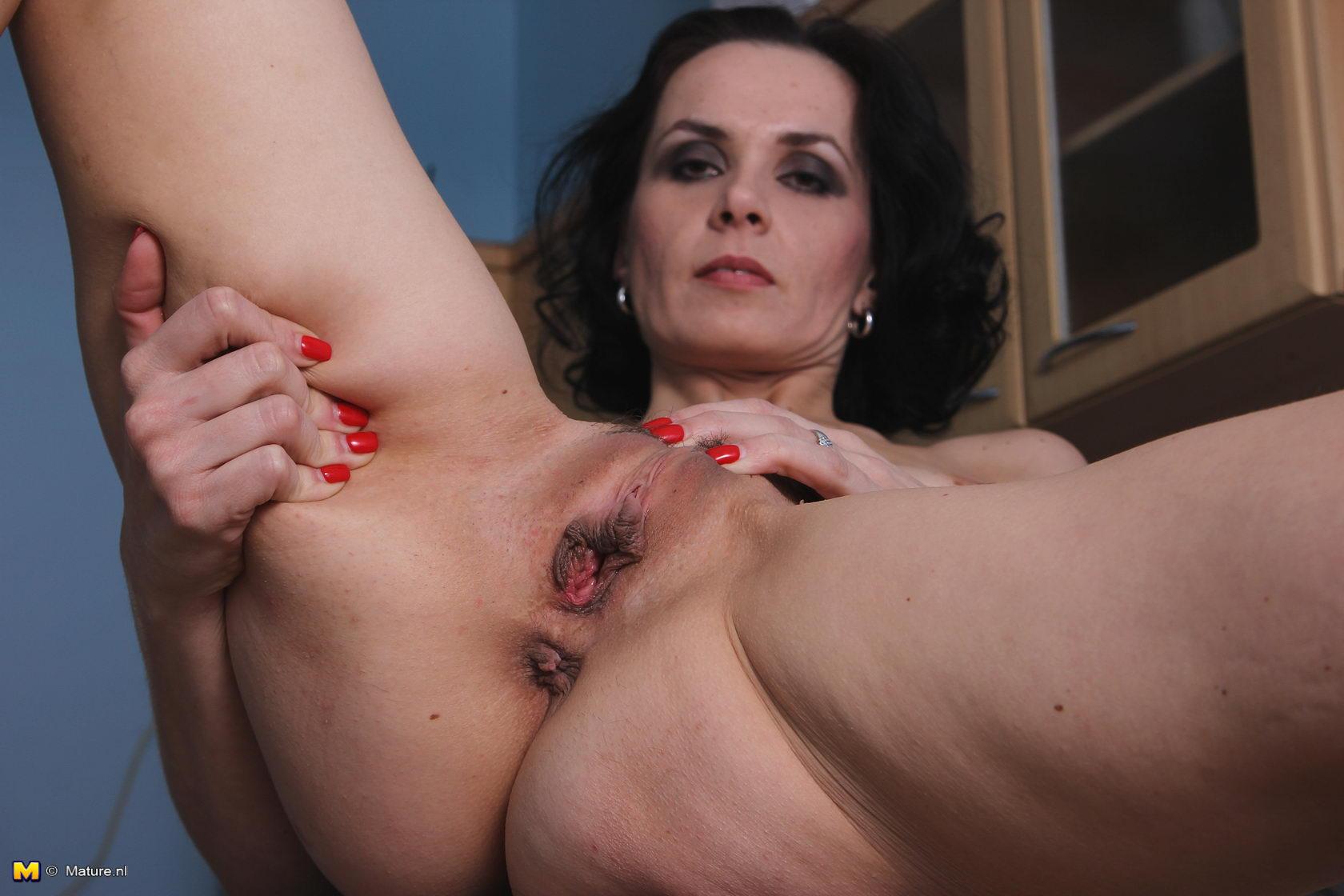 sex film nl online cammen