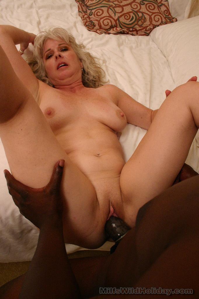 Nude africa amateur